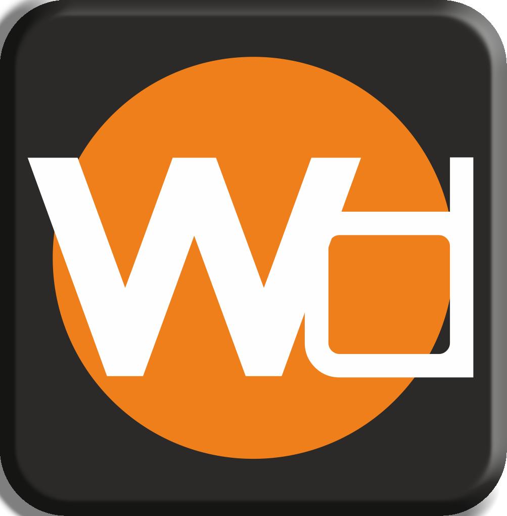 Webdraw