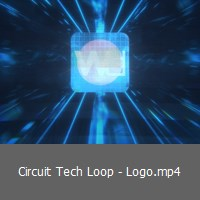 circuit-tech-loop-logo