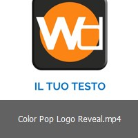 color-pop-logo-reveal-2