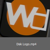 disk-logo