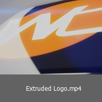 extruded-logo