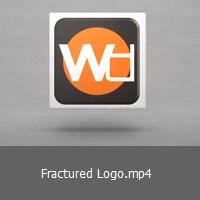 fractured-logo