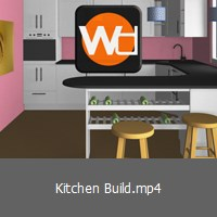 kitchen-build