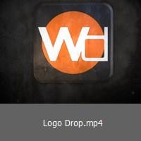logo-drop