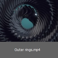 outer-rings